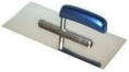 smoothing trowels,application trowels,serrated,floats,wash-boards,tile wasch-boards,rubber floats