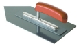 PVC plastic smoothing trowels