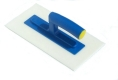 plastic ABS smoothing trowels